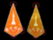 dif-forrel-orange.png