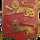 "Thumbnail: Insigne GC3 ""Normandie"""