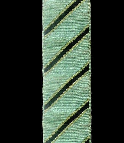 Ruban Ordre de la Libération 1er Type