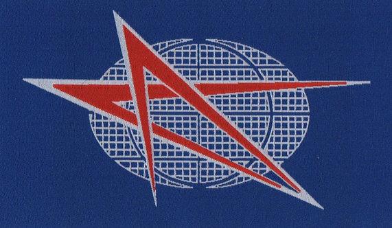 Early Zvezda Patch - Generic version