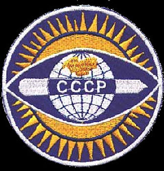 cccp_circle_stewart.jpg