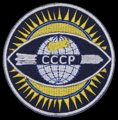 vimpel-russianpatchesworld.JPG