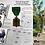 """Thumbnail: Insigne 340 Squadron """"Ile de France"""""""