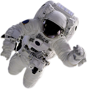 astronaut_PNG45.png