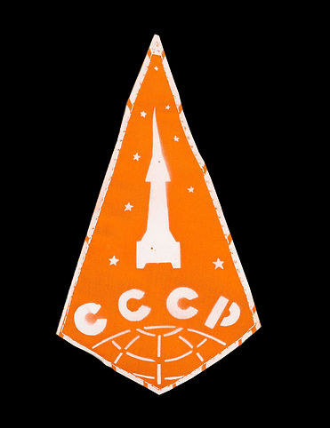 zvezda-rocket-orange2.jpg