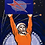 Thumbnail: Early Zvezda Patch - Generic version