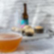 muffins-3mats-biere-miel-2.jpg