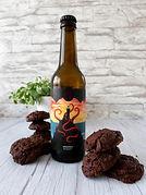 cookies-choco-biere-3.jpg