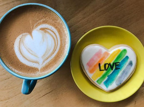 Love is love.jpg