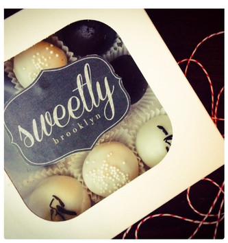 Sweet Bites