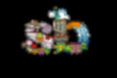 Sweetly Brooklyn Logo_Full Color_no back