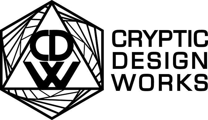 CDW-B&W_Finalwithwords.jpg