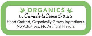 Organics-Label--3-Skunkworks.jpg