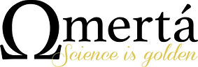 omerta5-science is golden.jpg