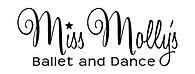 Miss-Molly.jpg