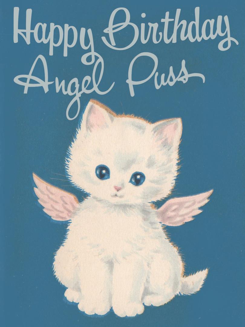 angel%20puss_edited.jpg