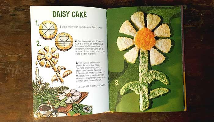 cakes_6.jpg
