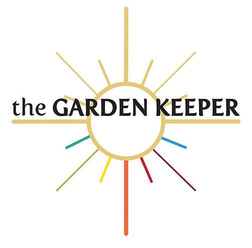 theGardenKeeper.jpg