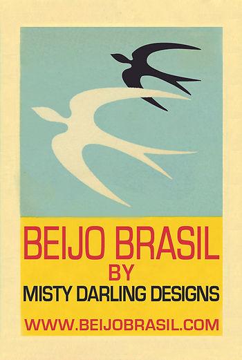MDD beijo sticker-1.jpg