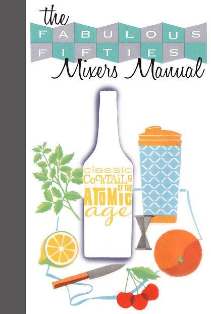 The Fabulous Fifties Mixer's Manual.jpg