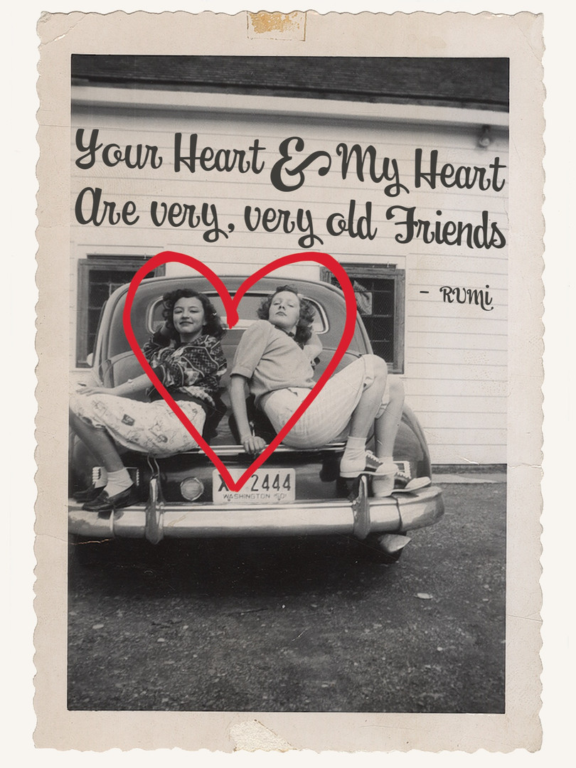 yourheart%26myheart_edited.jpg