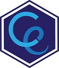CC-3.jpg