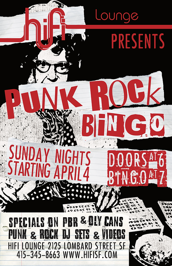 Punk Rock Bingo.png