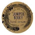 Juniper Berry - Hand Cream_edited.jpg
