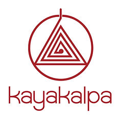 Kayakalpa.jpg