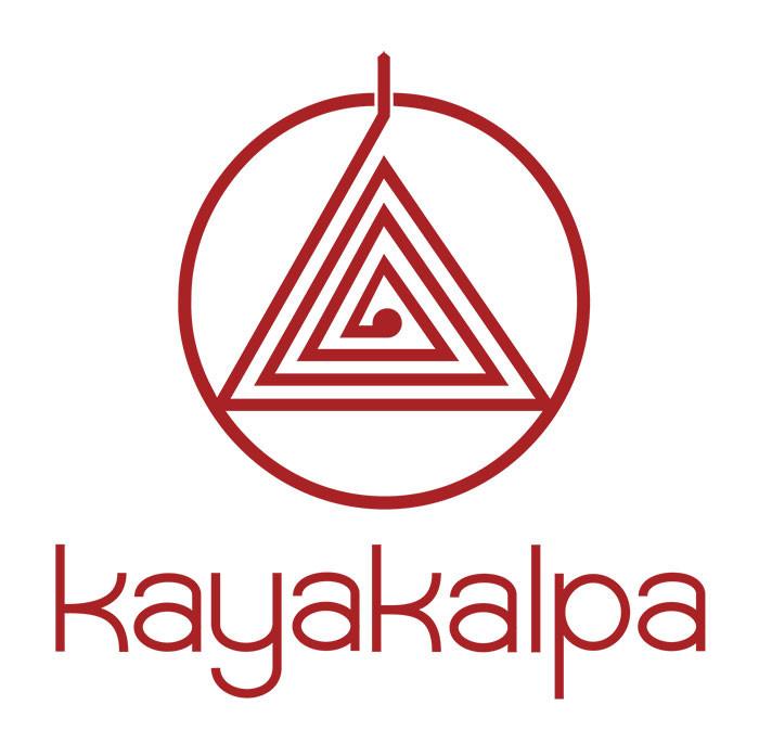 Kayakalpa Logo
