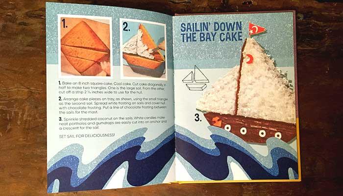 cakes_7.jpg