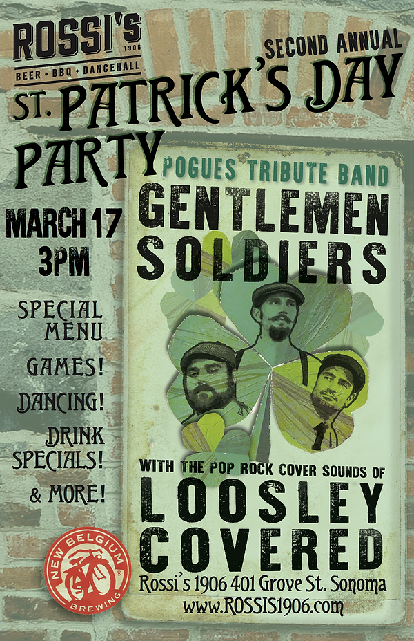 St. Patricks Day Poster_2.png