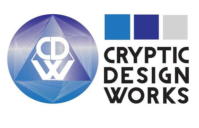 CDW_Logo-&-Colors.jpg