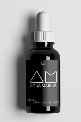 AM Aqua Marine Serim