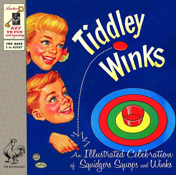 Tiddely-Winks-cover.jpg
