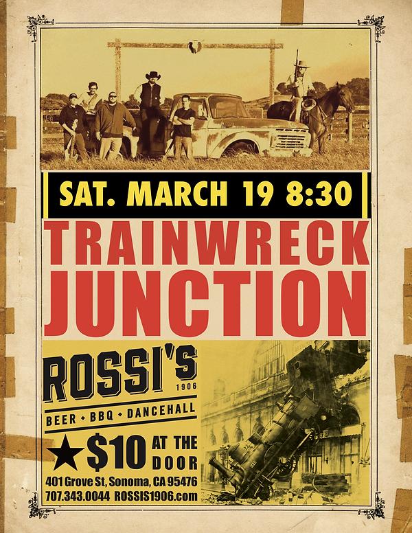 trainwreck Junction poster2.png