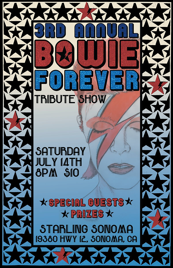 bowie forever3.2 copy.jpg