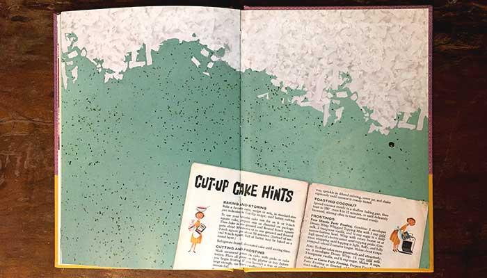 cakes-last-page.jpg