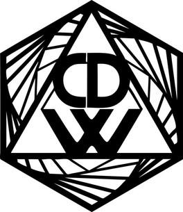 CDW-B&W_Final.jpg