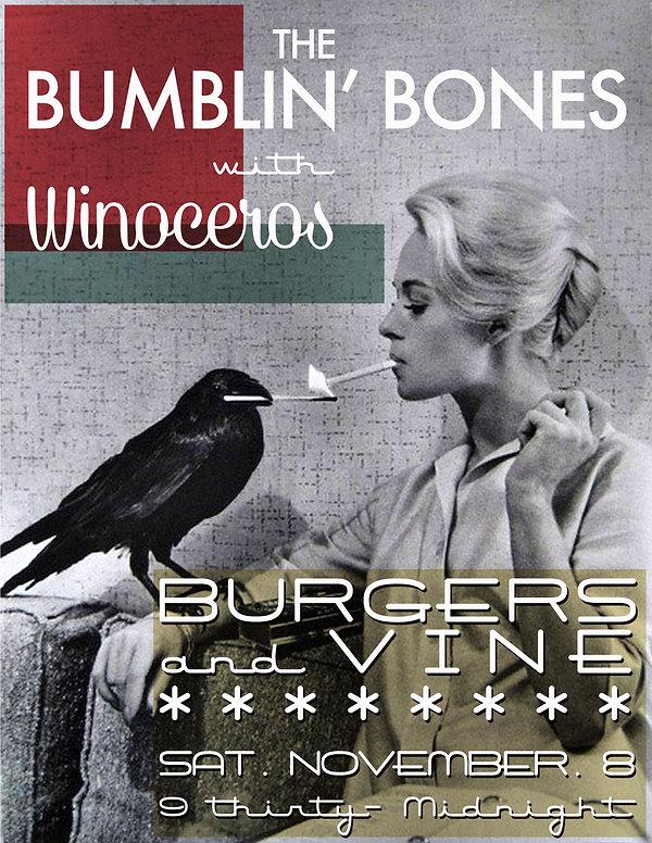 bumblin bones Nov. 9.jpg