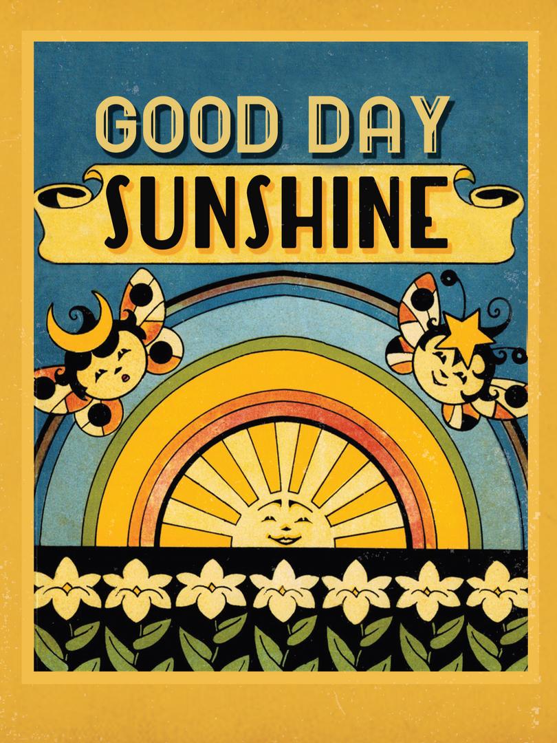 good%20day%20sunshine_edited.png