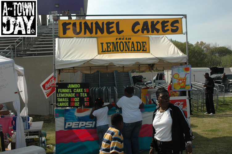 ATD_FUNNEL CAKES
