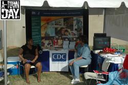ATD_CDC