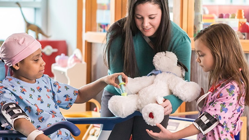 child-life-kids-teddy-bear-832x469.jpg
