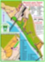 Castle Parks orienteering course.JPG