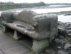 Stone bench.jpg