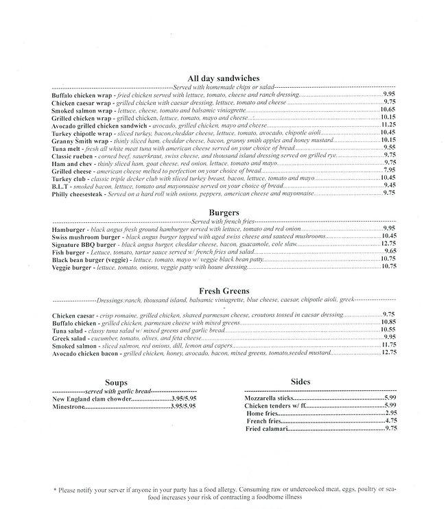 menu lunch photo.jpeg