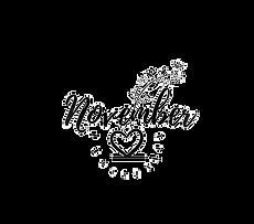 logo_november%2022_%20white%20background