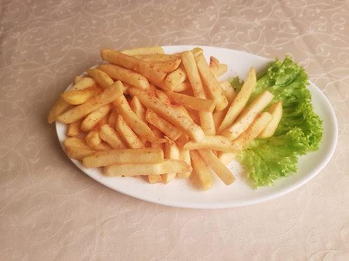 Картофель фри 150 гр