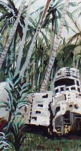 198708wokabaut-09.JPG